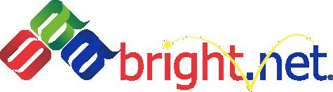 SAA bright.net
